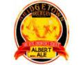 Bridgetown Albert Ale