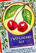 New Belgium Two Cherry Ale