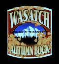 Wasatch Autumn Bock