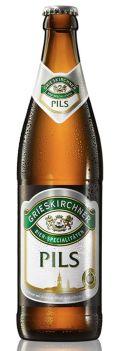 Grieskirchner Pils