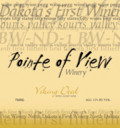 Pointe of View Winery Viking Deed