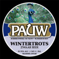 Pauw Wintertrots (2008-)