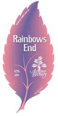 Ashover Rainbows End