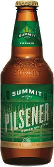 Summit Pilsener