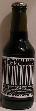 Mikkeller Sherry Barrel Aged Black as Hell