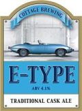 Cottage E-Type