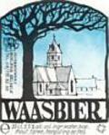 Boelens Waasbier
