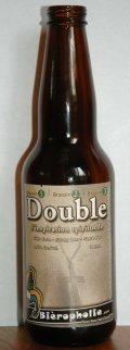 Bièropholie Double