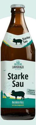 Landsberger Heller Ur-Bock