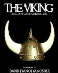 Midnight Sun The Viking