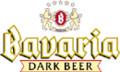 Bavaria Dark (Costa Rica)