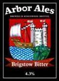 Arbor Brigstow Bitter