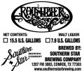 Southern Star Rauchbier