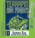 Terrapin Side Project Gamma Ray
