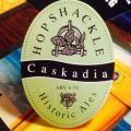 Hopshackle Caskadia