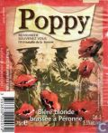 De Clerck Poppy