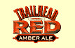 Trailhead Red Amber Ale