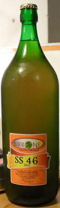 Birrone Statale 46 (SS46)