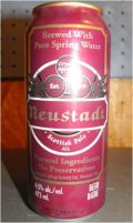 Neustadt Springs Scottish Ale