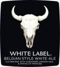 Wasatch White Label