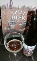 Sint Servattumus Spelt Bier Bokbier