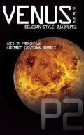 Midnight Sun 2008 Planet Beers: Venus