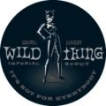 Murray's Wild Thing Imperial Stout