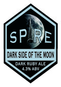 Spire Dark Side of the Moon