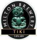 Milton Tiki