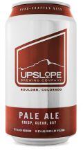 Upslope Pale Ale