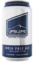 Upslope India Pale Ale