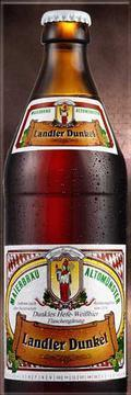 Maierbräu Landler Dunkel