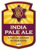 Phipps NBC India Pale Ale