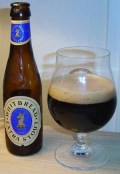 Whitbread Extra Stout (Belgium)