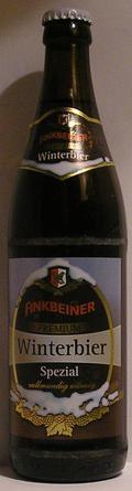 Finkbeiner Premium Winterbier