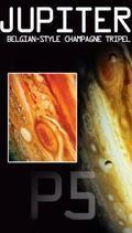 Midnight Sun 2008 Planet Beers: Jupiter