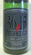 Fischer Pêcheur 36.15