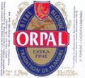 Orpal 1ère