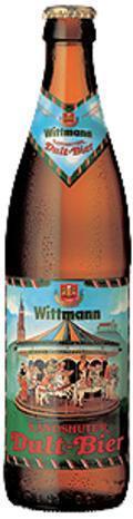 Wittmann Landshuter Dult-Bier