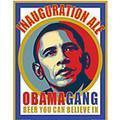 Ommegang Inauguration Ale (Obamagang)
