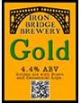 Ironbridge Gold