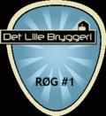 Det Lille Bryggeri Røgøl No. 1