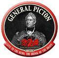 Rhymney General Picton