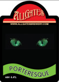 AllGates Porteresque