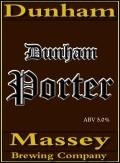 Dunham Massey Dunham Porter