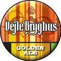 Vejle Bryghus Golden Ale