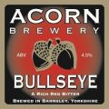Acorn Bullseye