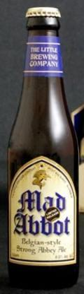 Mad Abbot Abbey Ale