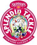 Skinners Splendid Tackle