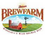 Daves BrewFarm